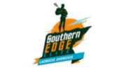 Southern Edge Showcase